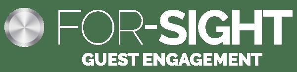 For-Sight Logo Reverse -02-01