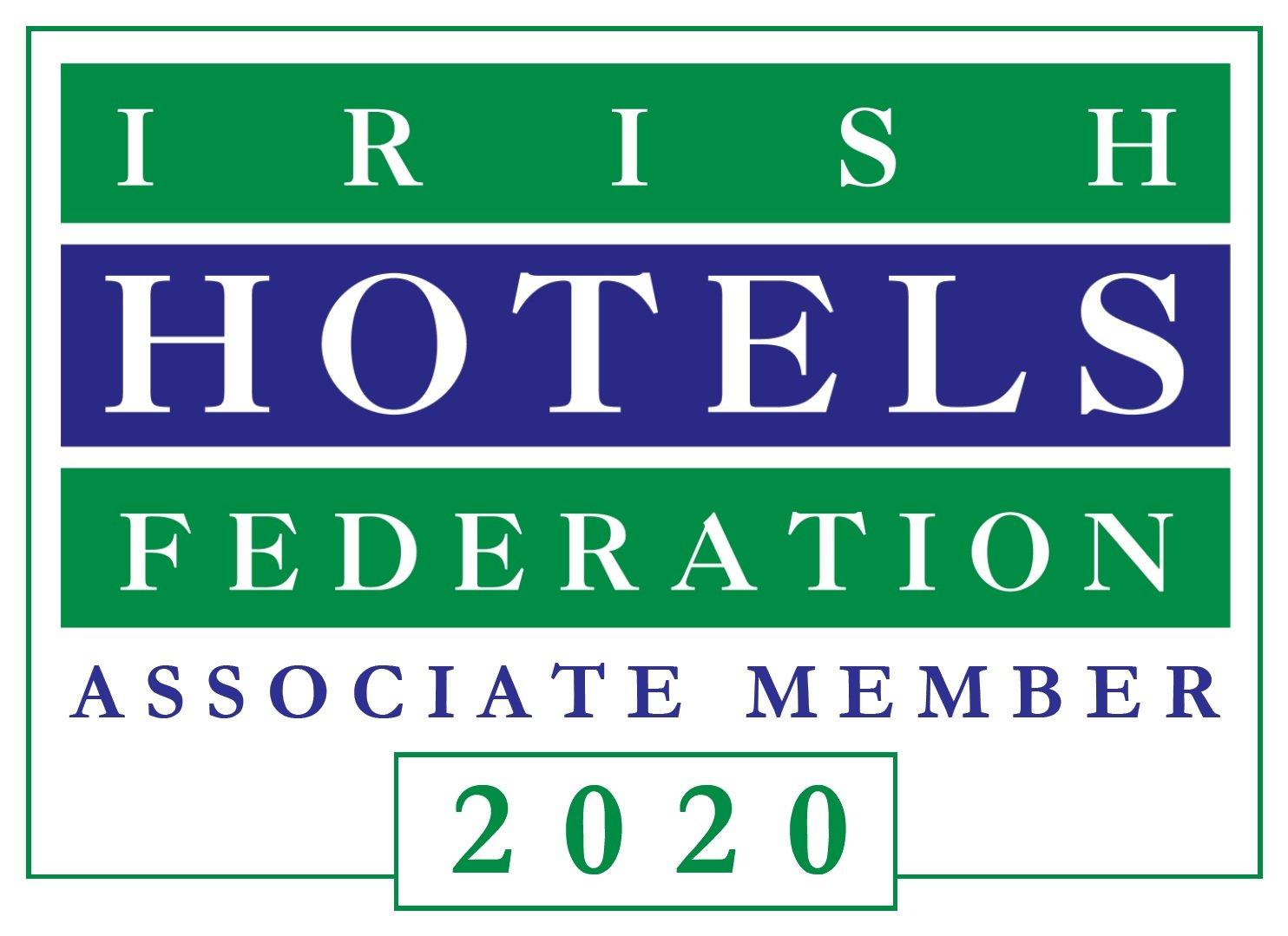 IHF Associate Member Logo 2020