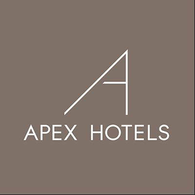 Apex 400x400