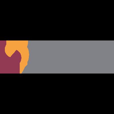 Dalata 400x400